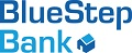 BlueStep Bank AB